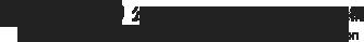 JITCO 公益財団法人 国際研修協力機構